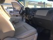2009 Ford F-150 4WD XL SuperCab thumbnail image 11