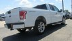 2015 Ford F-150 2WD XL SuperCab thumbnail image 12