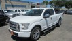 2015 Ford F-150 2WD XL SuperCab thumbnail image 14