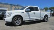 2015 Ford F-150 2WD XL SuperCab thumbnail image 16