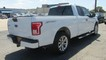 2015 Ford F-150 2WD XL SuperCab thumbnail image 23