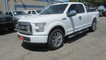 2015 Ford F-150 2WD XL SuperCab thumbnail image 27