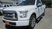 2015 Ford F-150 2WD XL SuperCab thumbnail image 28
