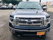 2014 Ford F-150 4WD XLT SuperCrew thumbnail image 02