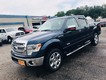 2014 Ford F-150 4WD XLT SuperCrew thumbnail image 03