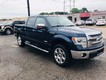 2014 Ford F-150 4WD XLT SuperCrew thumbnail image 04