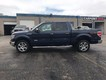 2014 Ford F-150 4WD XLT SuperCrew thumbnail image 05