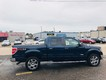 2014 Ford F-150 4WD XLT SuperCrew thumbnail image 12