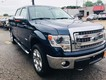 2014 Ford F-150 4WD XLT SuperCrew thumbnail image 15