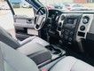 2014 Ford F-150 4WD XLT SuperCrew thumbnail image 27