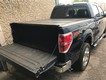 2014 Ford F-150 4WD XLT SuperCrew thumbnail image 37