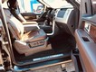 2010 Ford F-150 2WD Platinum SuperCrew thumbnail image 37