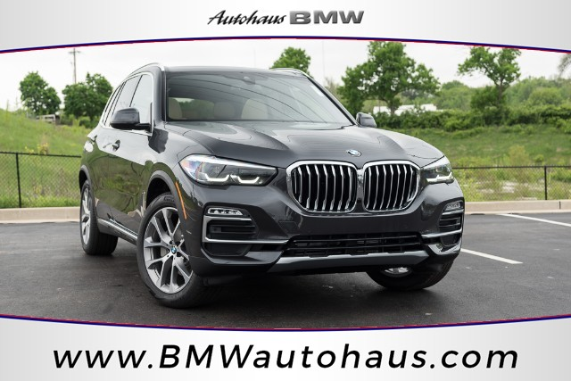 more details - bmw x5