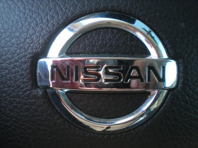 Nissan Altima Vehicle Image 30