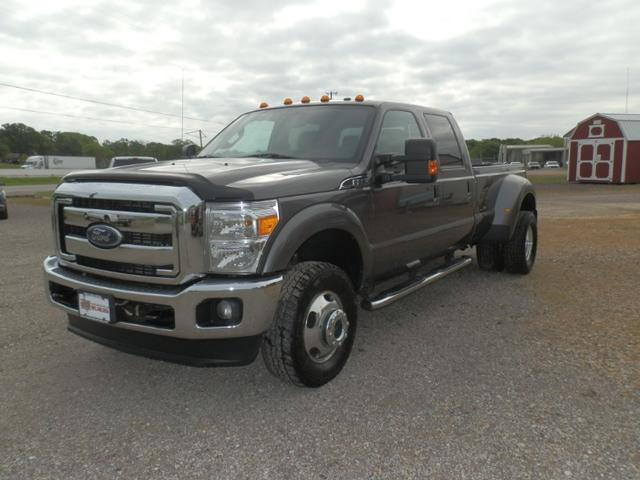 more details - ford super duty f-350