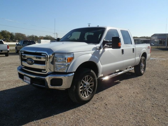 more details - ford super duty f-250
