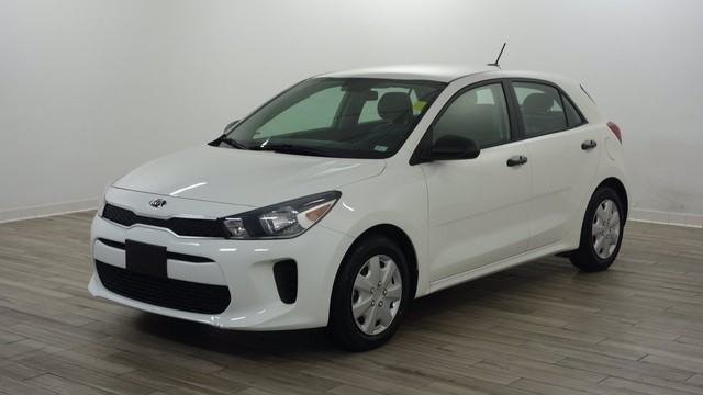 more details - kia rio 5-door