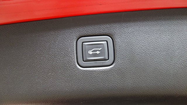 Chevrolet Blazer Vehicle Image 15