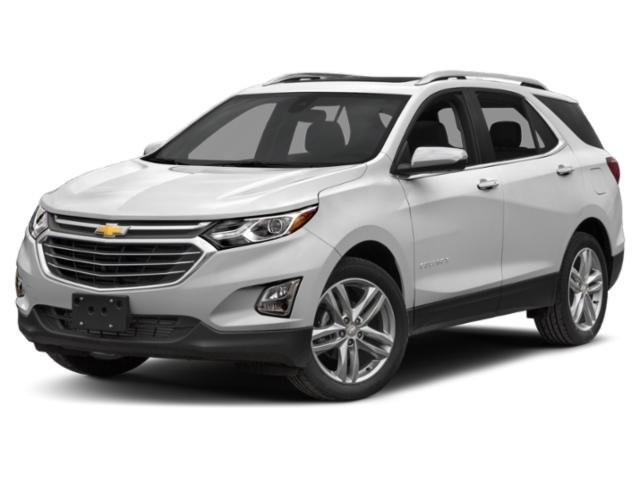 more details - chevrolet equinox